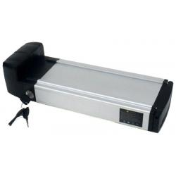Batterie cyclique GEL 12V 85 Ah