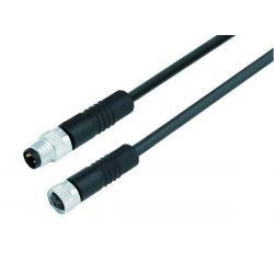 Commutateur de source VE Transfer Switch 10kVA/230V