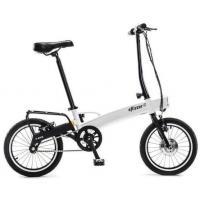 Mobilität Produkte