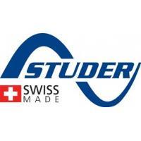 Studer Innotec Produkte