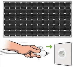 plug play swiss green. Black Bedroom Furniture Sets. Home Design Ideas